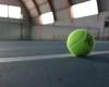 Teniska akademija GTA upisuje nove članove u školu tenisa